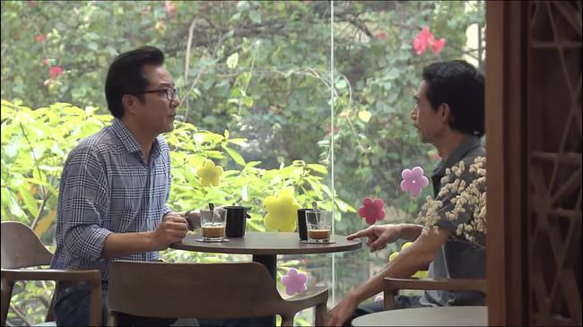 Nàng dâu order: Bố Lan Phương dọa kiện Lan Cave Thanh Hương vì làm điều trái đạo đức này - Ảnh 6.