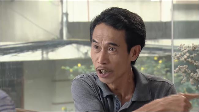 Nàng dâu order: Bố Lan Phương dọa kiện Lan Cave Thanh Hương vì làm điều trái đạo đức này - Ảnh 5.