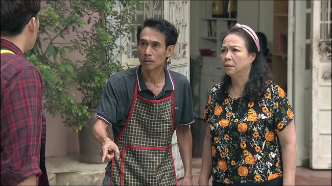Nàng dâu order: Bố Lan Phương dọa kiện Lan Cave Thanh Hương vì làm điều trái đạo đức này - Ảnh 1.