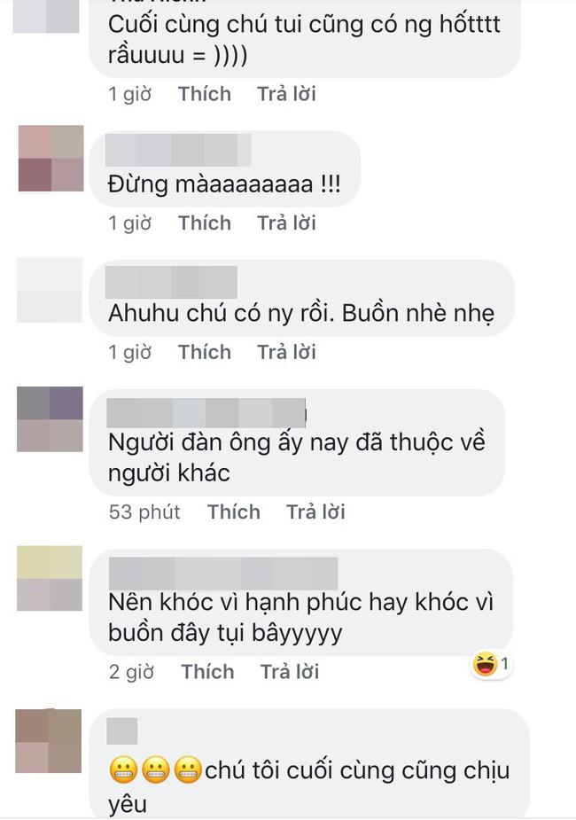 Trước thông tin So Ji Sub công khai hẹn hò bạn gái kém 17 tuổi gây sốt cả châu Á, hội chị em Việt liền có phản ứng bất ngờ - Ảnh 5.