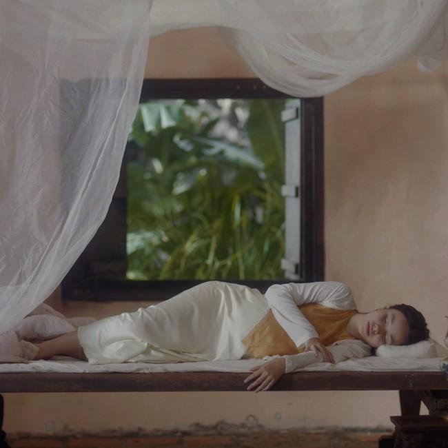 Cảnh phim Người Vợ Ba  - Ảnh 4.