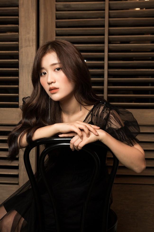 Hố đen của Nhanh như chớp: Vân Trang - Han Sara - Quỳnh Châu và những lần bị chê vô duyên, phản cảm khiến khán giả phát bực - Ảnh 7.