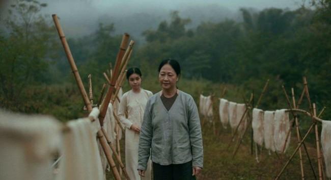 Dàn nữ diễn viên choáng ngợp của VỢ BA: Diễn xuất đỉnh cao, tham gia cả phim đề cử Oscar lẫn kỷ lục phòng vé Việt - Ảnh 2.