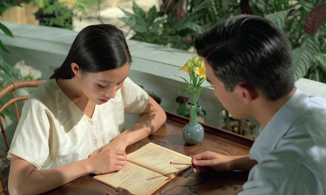 Dàn nữ diễn viên choáng ngợp của VỢ BA: Diễn xuất đỉnh cao, tham gia cả phim đề cử Oscar lẫn kỷ lục phòng vé Việt - Ảnh 5.