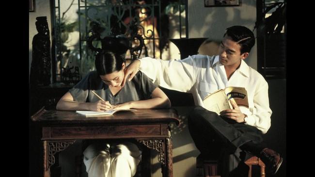 Dàn nữ diễn viên choáng ngợp của VỢ BA: Diễn xuất đỉnh cao, tham gia cả phim đề cử Oscar lẫn kỷ lục phòng vé Việt - Ảnh 6.