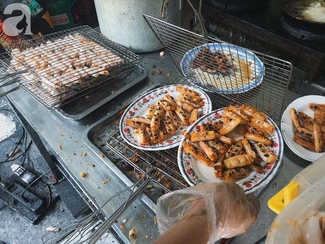 Quên nem chua đi, mùa hè có đi Thanh Hóa hãy đến ngay địa chỉ này để thử loạt món ăn khác vô cùng đặc sắc - Ảnh 5.