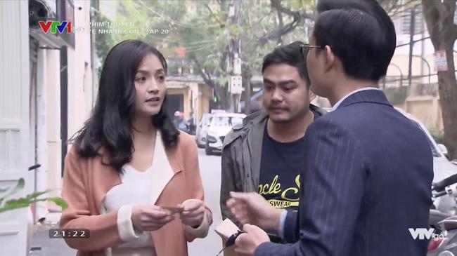 Chào thua chồng Thu Quỳnh trong Về nhà đi con: Không cho vợ mặc váy, đòi lắp camera để bắt vợ ngoại tình - Ảnh 6.