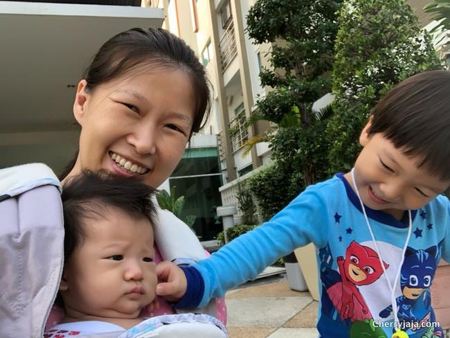 Đưa bảng chi tiêu xấp xỉ 6 triệu nuôi 2 con nhỏ để tham vấn chị em, ai ngờ mẹ trẻ rần rần được hỏi xin bí quyết - Ảnh 1.