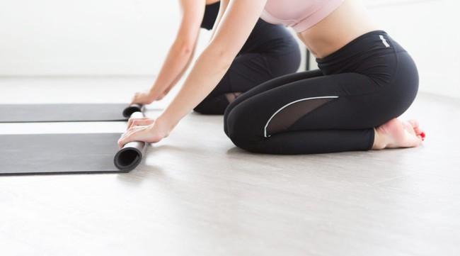 Ăn kiêng đủ kiểu, tập thể dục hùng hục ở Mỹ không thể giảm cân, sang Nhật, tôi học phụ nữ Nhật 3 điều và giảm 18kg - Ảnh 5.