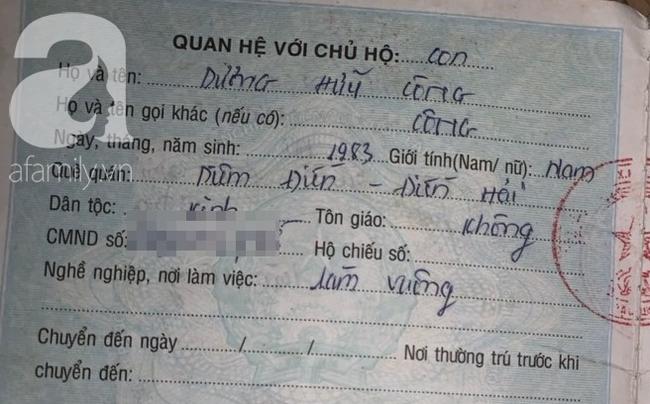 Con trai đang ăn cơm thì bình gas phát nổ làm bỏng nặng, mẹ nghèo bất lực gom góp tiền đóng viện phí cứu con - Ảnh 7.