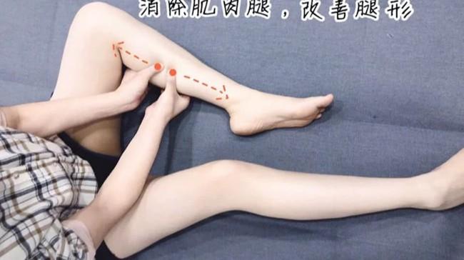 """""""Nữ hoàng dao kéo Park Min Young có khối bí quyết giữ dáng đáng học hỏi, đặc biệt là công thức thu nhỏ chân - Ảnh 6."""