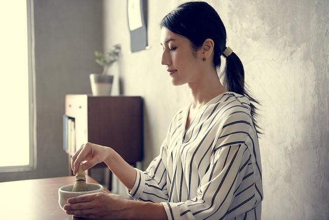Đây là lý do phụ nữ Nhật cứ trẻ mãi lâu già, lại còn không béo: Hóa ra cũng đơn giản và dễ học theo vô cùng - Ảnh 2.