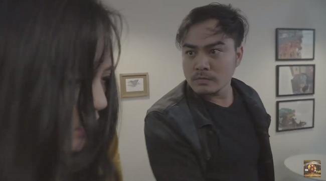 Khán giả Về nhà đi con tranh cãi, kẻ bênh người mắng vợ chồng Thu Quỳnh chỉ vì một... bát cháo - Ảnh 5.