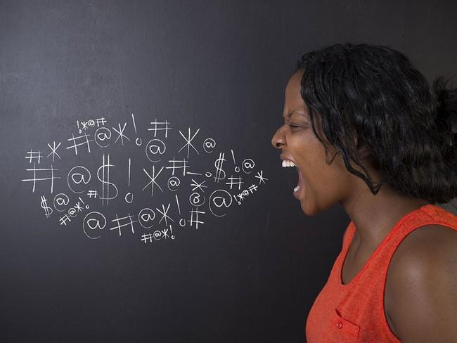 9 việc làm tưởng vô bổ nhưng hóa ra lại thực sự tốt cho tâm trạng và não bộ của chúng ta - Ảnh 3.