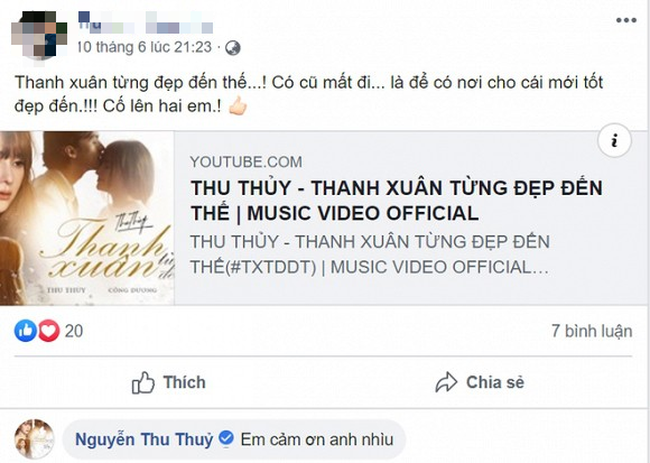 thu thuy7