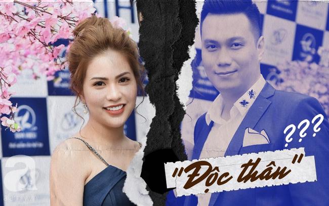"""Chỉ mới kết hôn 4 năm, vợ chồng Việt Anh đã """"5 lần 7 lượt"""" gây xôn xao với loạt nghi án rạn nứt - Ảnh 1."""