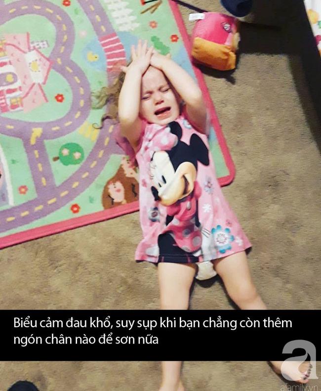 reasons-why-kids-cry-81-5cf512a8564ae__700