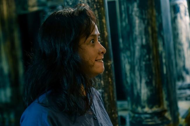 """""""Tiếng sét trong mưa"""": Hiểm chăm sóc mộ Lũ suốt 24 năm,  sốc nhất là hé lộ của đạo diễn về khả năng Lũ chưa chết  - Ảnh 5."""