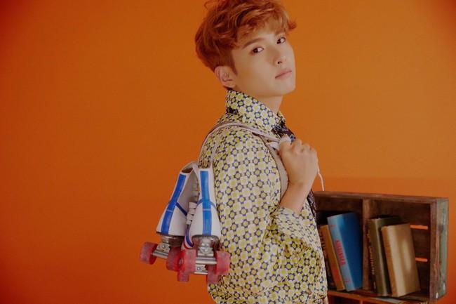 """Hết Red Velvet, đến lượt Super Junior bị tố """"đạo nhái"""" concept của """"em gái"""" T-ARA, netizen bức xúc """"SM sao cứ ăn cắp vặt hoài?"""" - Ảnh 5."""