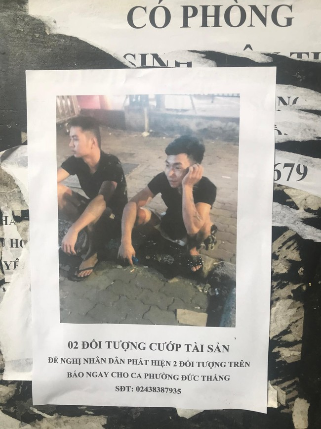 Đại diện Grab xác nhận nam sinh 18 tuổi tài xế xe ôm công nghệ nghi bị sát hại ở Hà Nội là đối tác của GrabBike - Ảnh 2.