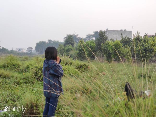 Xót xa hoàn cảnh của nam tài xế xe ôm công nghệ nghi bị sát hại ở Hà Nội: Bố mẹ ly hôn, một mình đảm nhiệm trọng trách trụ cột của gia đình - Ảnh 3.