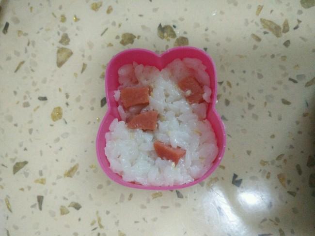 Đây chính là tuyệt chiêu giúp bé nhà tôi ăn ngon miệng mỗi bữa - Ảnh 3.