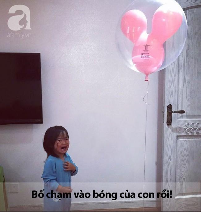 crying-kid-16-5cf133c6b518c__700 copy