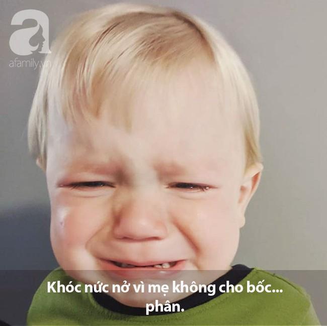 crying-kid-9-5cf11b0cb3ebc__700 copy