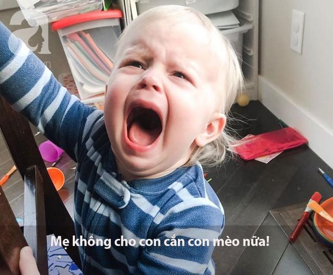 funny-reasons-kids-cry-320-5cf53114e6d8b__700 copy