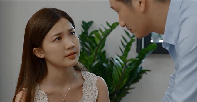"""""""Hoa hồng trên ngực trái"""" tập cuối: Số phận nào cho loạt nhân vật phụ từng một thời """"làm mưa làm gió""""? - Ảnh 5."""