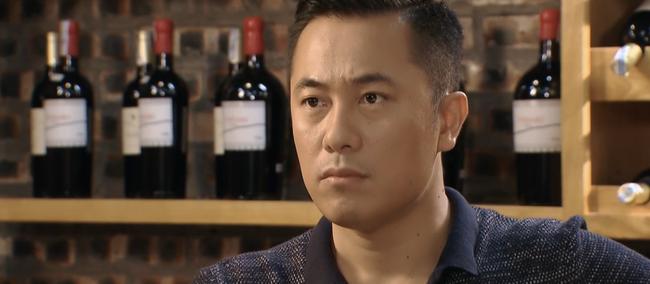 """""""Hoa hồng trên ngực trái"""" tập cuối: Số phận nào cho loạt nhân vật phụ từng một thời """"làm mưa làm gió""""? - Ảnh 4."""