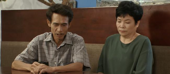 """""""Hoa hồng trên ngực trái"""" tập cuối: Số phận nào cho loạt nhân vật phụ từng một thời """"làm mưa làm gió""""? - Ảnh 6."""