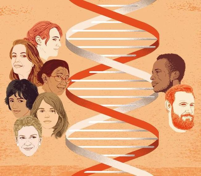 """Những người có 5 đặc điểm này, cơ thể sẽ """"miễn dịch"""" với ung thư - Ảnh 6."""