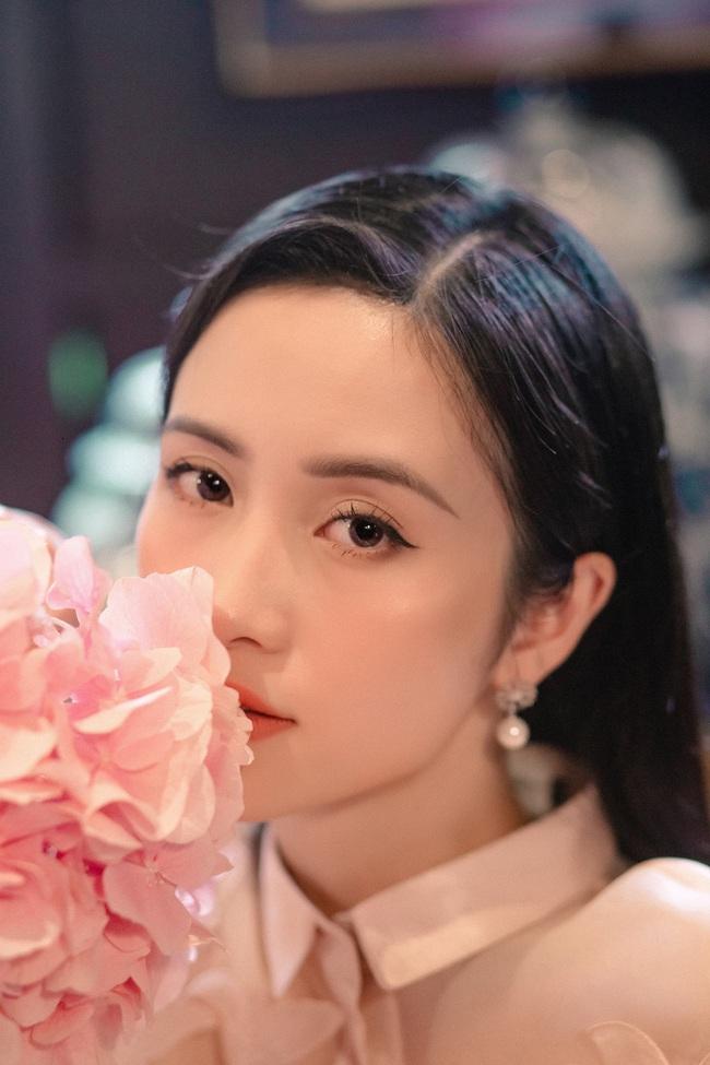 """Jun Vũ làm """"tiểu tam mặt dày"""" giành chồng Lan Ngọc, tích cực lấy lòng quý bà siêu giàu có - Ảnh 3."""