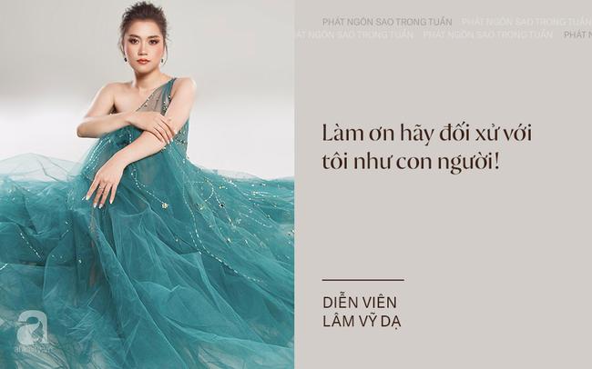 """VJ Quốc Bảo nói về vợ chưa cưới và Nam Em giữa scandal ngoại tình; Elly Trần chưa công khai chồng mà đã bị """"cắm sừng"""" - Ảnh 8."""