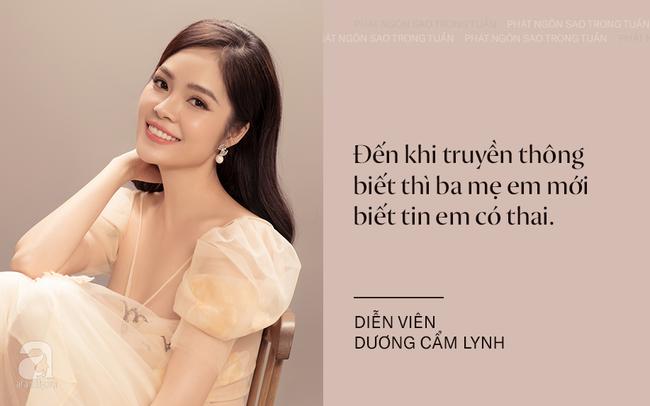 """VJ Quốc Bảo nói về vợ chưa cưới và Nam Em giữa scandal ngoại tình; Elly Trần chưa công khai chồng mà đã bị """"cắm sừng"""" - Ảnh 7."""