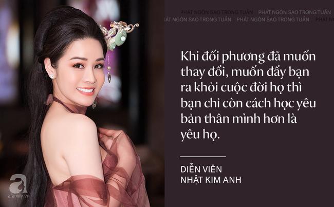 """VJ Quốc Bảo nói về vợ chưa cưới và Nam Em giữa scandal ngoại tình; Elly Trần chưa công khai chồng mà đã bị """"cắm sừng"""" - Ảnh 6."""