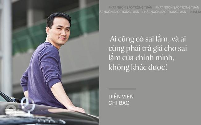 """VJ Quốc Bảo nói về vợ chưa cưới và Nam Em giữa scandal ngoại tình; Elly Trần chưa công khai chồng mà đã bị """"cắm sừng"""" - Ảnh 5."""