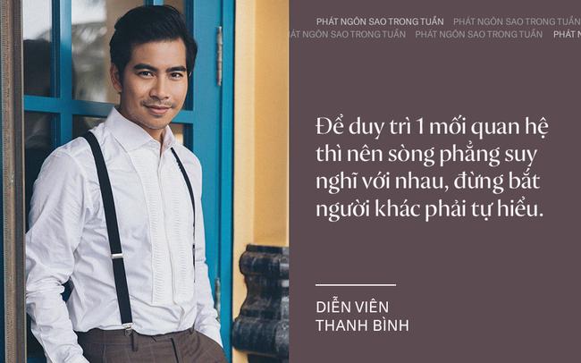 """VJ Quốc Bảo nói về vợ chưa cưới và Nam Em giữa scandal ngoại tình; Elly Trần chưa công khai chồng mà đã bị """"cắm sừng"""" - Ảnh 4."""