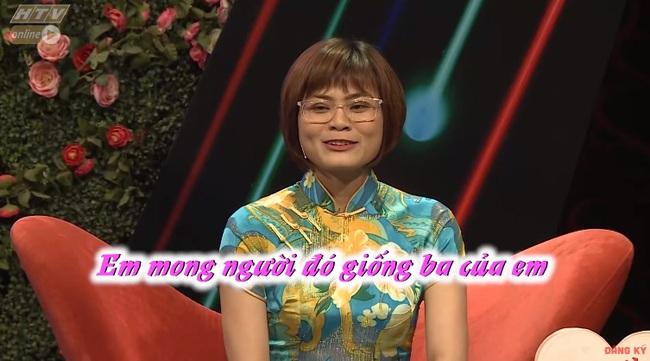 """""""Bạn muốn hẹn hò"""": Hồng Vân - Quyền Linh """"cạn lời"""" trước chàng ảo thuật gia quá tiết kiệm, đi ăn bắt bạn gái phải tự trả tiền  - Ảnh 19."""