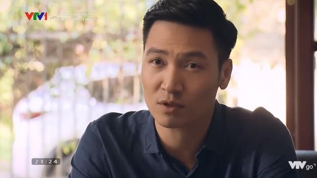 """""""Sinh tử"""" tập 47:  Đúng như Chí Nhân đã cảnh báo Quỳnh Nga, Việt Anh khó lòng yên ổn, sắp bị đàn em thi nhau bóc phốt  - Ảnh 4."""