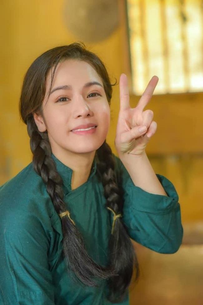 """""""Về nhà đi con"""" - """"Tiếng sét trong mưa"""" của Bảo Thanh - Nhật Kim Anh thống trị, làm điều chưa từng có là kéo khán giả về màn ảnh nhỏ  - Ảnh 5."""