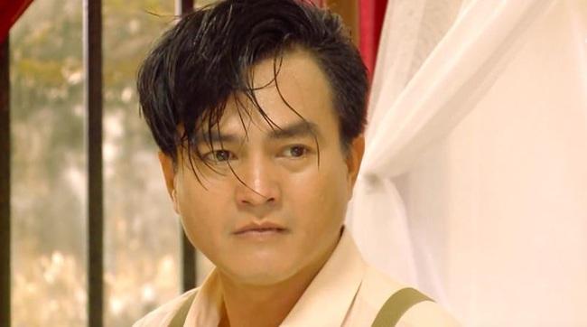 """""""Về nhà đi con"""" - """"Tiếng sét trong mưa"""" của Bảo Thanh - Nhật Kim Anh thống trị, làm điều chưa từng có là kéo khán giả về màn ảnh nhỏ  - Ảnh 6."""