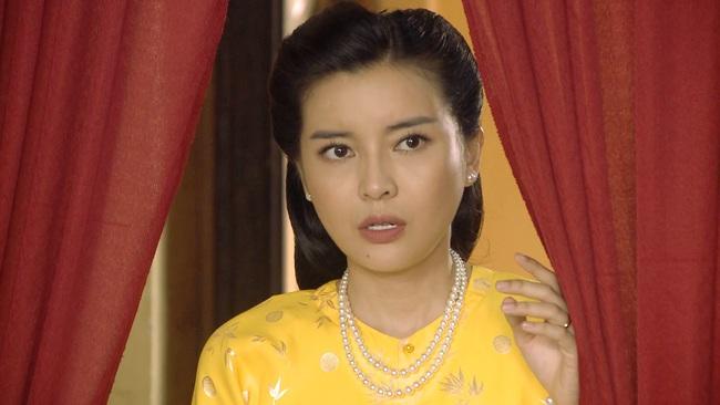 """""""Về nhà đi con"""" - """"Tiếng sét trong mưa"""" của Bảo Thanh - Nhật Kim Anh thống trị, làm điều chưa từng có là kéo khán giả về màn ảnh nhỏ  - Ảnh 9."""