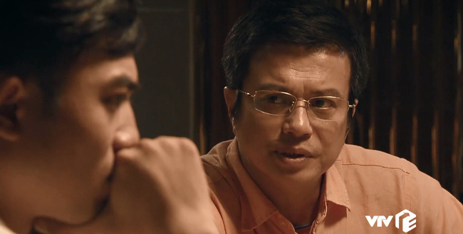 """""""Sinh tử"""" tập 50: Việt Anh """"lấy mạng"""" đàn em vì dám chống đối, Thanh Hương trở thành mục tiêu tiếp theo? - Ảnh 3."""