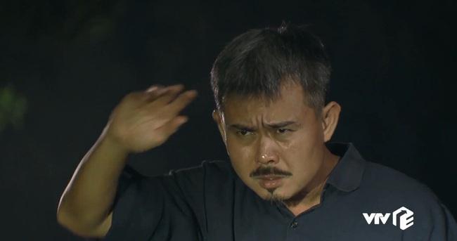 """""""Sinh tử"""" tập 50: Việt Anh """"lấy mạng"""" đàn em vì dám chống đối, Thanh Hương trở thành mục tiêu tiếp theo? - Ảnh 4."""