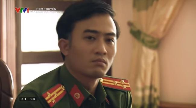 """""""Sinh tử"""" tập 49: Minh Tiệp lộ diện, làm đại gia chống lưng cho Việt Anh, Quỳnh Nga sắp gặp lại """"người yêu""""? - Ảnh 9."""
