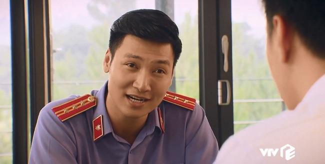 """""""Sinh tử"""" tập 50: Việt Anh """"lấy mạng"""" đàn em vì dám chống đối, Thanh Hương trở thành mục tiêu tiếp theo? - Ảnh 8."""