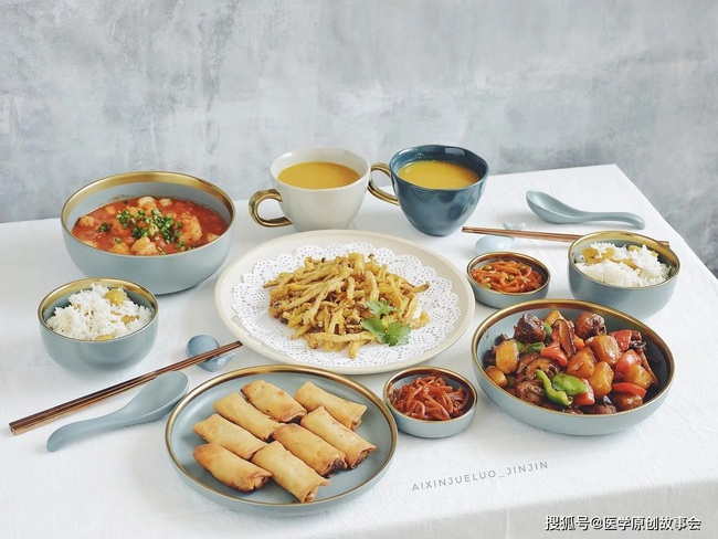 3 loại thức ăn thừa cần vứt bỏ, ngay cả bỏ tủ lạnh hay hâm nóng cũng vẫn gây bệnh - Ảnh 4.