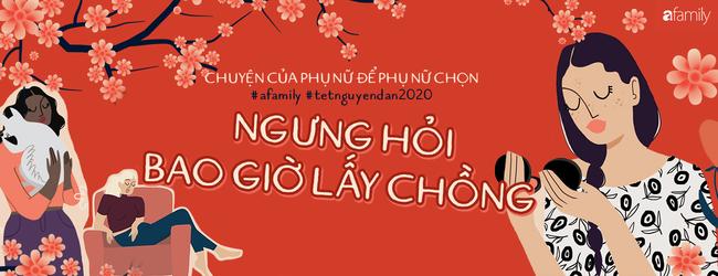 ngung-hoi-bao-gio-lay-chong-1-1-1579328495546141143623.png
